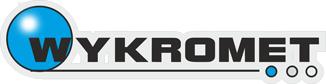 WYKROMET – producent urządzeń i maszyn